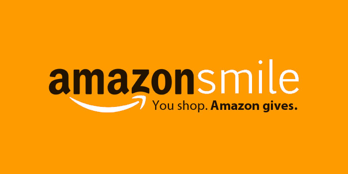 Amazon.com Smile Program