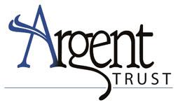 Argent Trust