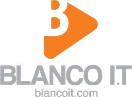 Blanco IT