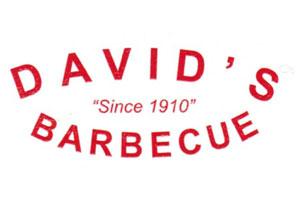 David's BBQ