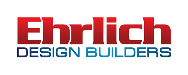 Ehrlich Design Builders