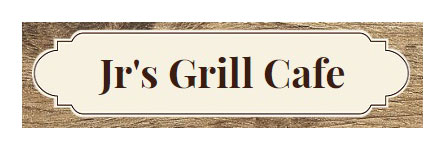 Jr's Grill Cafe