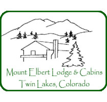 Mt. Elbert Lodge and Cabins